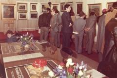 Foto 1983 002