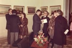 Foto 1983 004