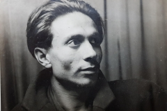 Foto 1944