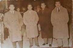 G.-Castaldo-R.-Cristina-N.-Amodeo-M.-Assenza-1959-foto