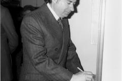 Foto 1964 002