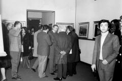 Foto 1964 005