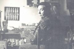 Foto 1972