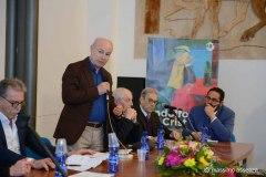 conferenza-sindaco-Ammatuna-DSC_6800