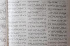 La Barricata - 27-12-1957