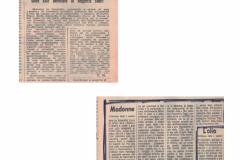 Momento sera - 20-12-1966
