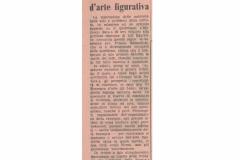 Il Popolo - 21-12-1966