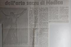 Telestar Sicilia - 07-07-1967