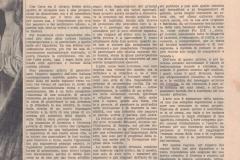 L'Osservatorio Romano  - 18-07-1969
