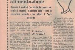 Paese Sera - 19-02-1970