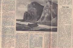 Corriere di Napoli 06-06-1971