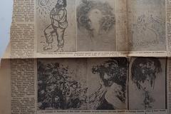 Gazzetta del sud - 20-12-1975