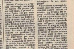 Il Diario Ibleo - 25-04-1979