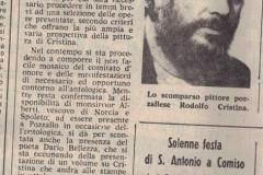 La Sicilia - 02-10-1983