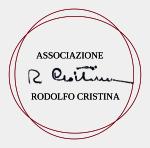 Logo for Associazione Rodolfo Cristina